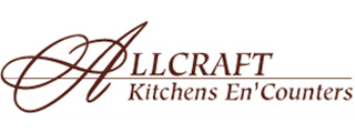 Allcraft Kitchens En' Counters